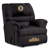 Imperial Recliners