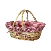 Quickway Imports Décor Baskets, Bowls & Boxes