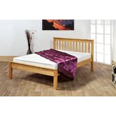 Chester Bed Frame