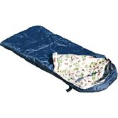 Springz 25 Degree Sleeping Bag