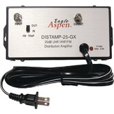 Aspen 25 dB Distribution Amplifier