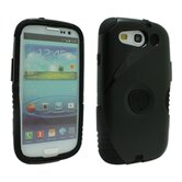 Aegis Case for Samsung Galaxy S III i9300