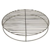 Reversible Grill Grate