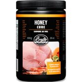 Honey Cure