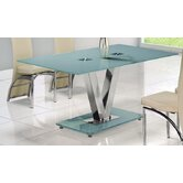 V Dining Table