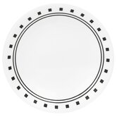 Livingware City Block 6.75&quot; Bread and Butter Plate