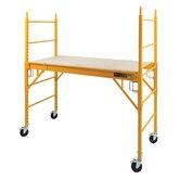 Metaltech Ladders