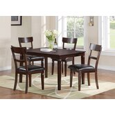 Williams Import Co. Dining Tables