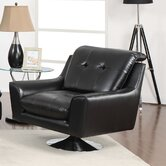 Williams Import Co. Accent Chairs
