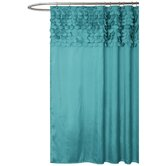 Special Edition by Lush Decor Shower Curtains