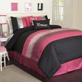 Night Sky Juvy Comforter Set