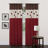 Royal Embrace Window Curtain