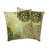 Covina Pillows (Set of 2)