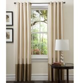 Prima Curtain Panel (Set of 2)