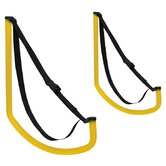 Kayak J-Racks