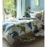 Dino Bedding Collection