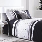 CL Home Chicago Quilt Set