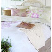 Rosamund Duvet Cover Set
