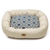 West Paw Design Dog Beds & Mats