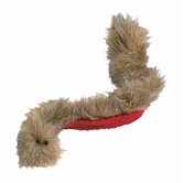 West Paw Design Cat Toys