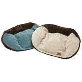 West Paw Design Dog Beds & Mats
