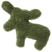 Madison Moose Dog Toy