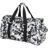 Jennifer Weekender Diaper Bag