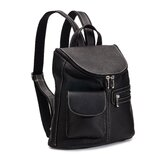 Le Donne Leather Backpacks