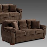 Rockford Sleeper Sofa