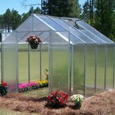 Riverstone Greenhouses