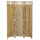 Bamboo54 Room Dividers