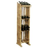 Bamboo54 Wine Racks
