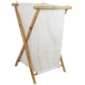 Bamboo54 Laundry Carriers