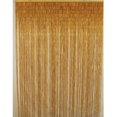 Bamboo54 Window Treatments
