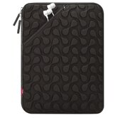 iLuv iPad and eReader Cases