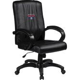 NBA Home Office Chair