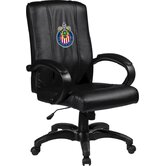 MLS Home Office Chair