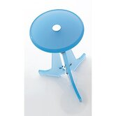 Toscanaluce by Nameeks Accent Stools