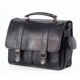 Clava Leather Briefcases