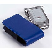 Clava Leather Personal Electronic Cases