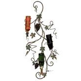 UMA Enterprises Wine Racks