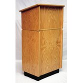 Claridge Products Lecterns & Podiums