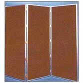 Claridge Products Commercial Room Dividers