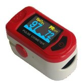 VPOD Mini Standard Pulse Oximeters
