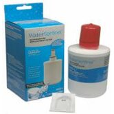 WSS-1 Refrigerator Filter (Compatible)