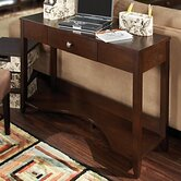kathy ireland Office by Bush Sofa & Console Tables
