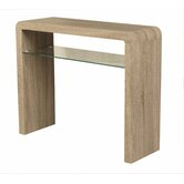 Elements Console Tables