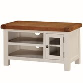 Elements TV Stands