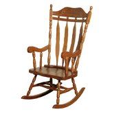 Elements Gliders & Rocking Chairs