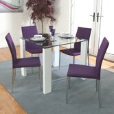 Elements Dining Sets